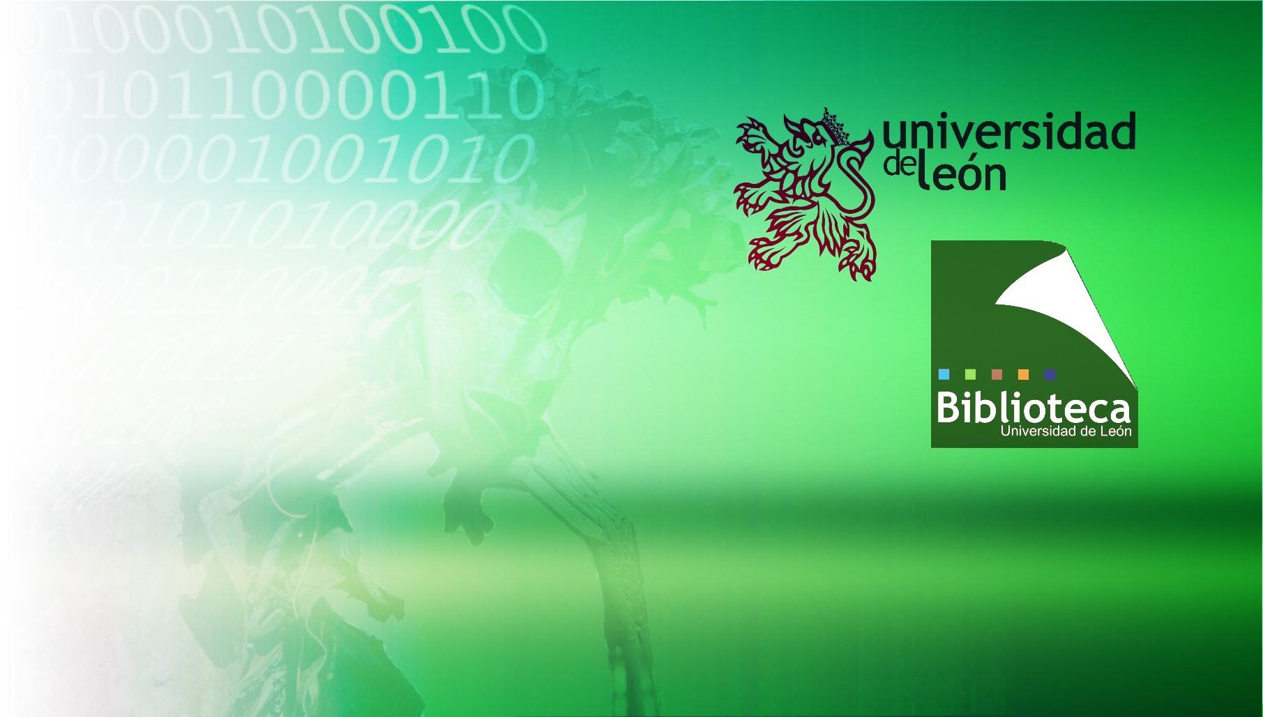 XVIII Workshop REBIUN de Proyectos Digitales y VIII Jornadas de OS Repositorios